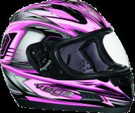 Motorcycle Helmets PNG Free Download 22