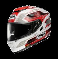 Motorcycle Helmets PNG Free Download 23