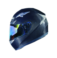 Motorcycle Helmets PNG Free Download 24