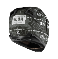Motorcycle Helmets PNG Free Download 25