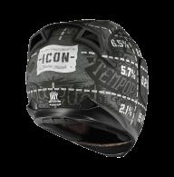 Motorcycle Helmets PNG Free Download 25