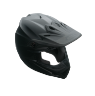 Motorcycle Helmets PNG Free Download 26
