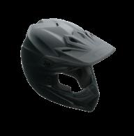 Motorcycle Helmets PNG Free Download 26
