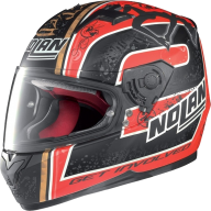Motorcycle Helmets PNG Free Download 27