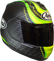 Motorcycle Helmets PNG Free Download 28
