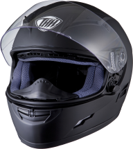 Motorcycle Helmets PNG Free Download 29