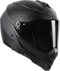 Motorcycle Helmets PNG Free Download 3