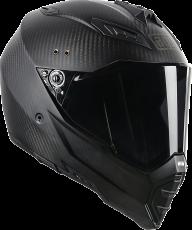 Motorcycle Helmets PNG Free Download 3
