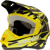 Motorcycle Helmets PNG Free Download 30