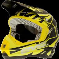 Motorcycle Helmets PNG Free Download 30