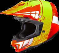 Motorcycle Helmets PNG Free Download 32
