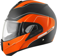 Motorcycle Helmets PNG Free Download 33