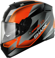 Motorcycle Helmets PNG Free Download 34