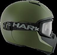 Motorcycle Helmets PNG Free Download 35