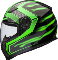 Motorcycle Helmets PNG Free Download 36