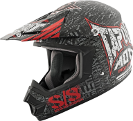 Motorcycle Helmets PNG Free Download 37