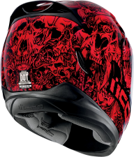 Motorcycle Helmets PNG Free Download 38