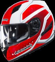 Motorcycle Helmets PNG Free Download 39
