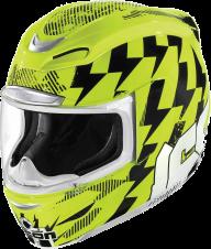 Motorcycle Helmets PNG Free Download 41