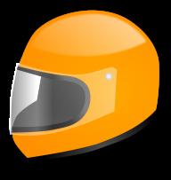 Motorcycle Helmets PNG Free Download 43
