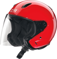 Motorcycle Helmets PNG Free Download 5