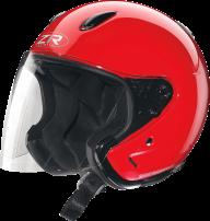 Motorcycle Helmets PNG Free Download 5