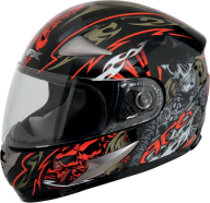 Motorcycle Helmets PNG Free Download 6