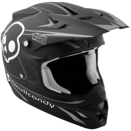 Motorcycle Helmets PNG Free Download 7