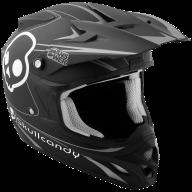 Motorcycle Helmets PNG Free Download 7