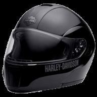 Motorcycle Helmets PNG Free Download 8