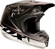 Motorcycle Helmets PNG Free Download 9