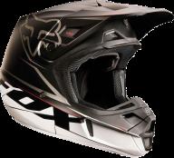 Motorcycle Helmets PNG Free Download 9
