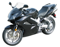Motorcycle PNG Free Download 1