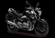 Motorcycle PNG Free Download 10