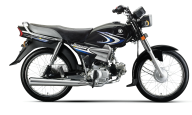 Motorcycle PNG Free Download 11
