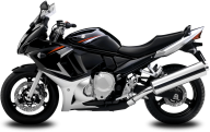 Motorcycle PNG Free Download 13