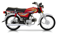 Motorcycle PNG Free Download 15