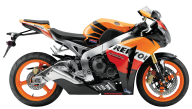 Motorcycle PNG Free Download 17