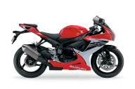 Motorcycle PNG Free Download 19
