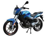 Motorcycle PNG Free Download 2