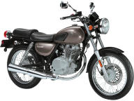 Motorcycle PNG Free Download 21