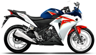 Motorcycle PNG Free Download 24