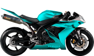 Motorcycle PNG Free Download 29
