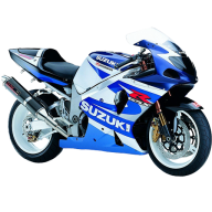 Motorcycle PNG Free Download 31