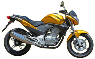 Motorcycle PNG Free Download 32