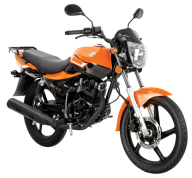Motorcycle PNG Free Download 33