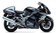 Motorcycle PNG Free Download 36