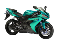 Motorcycle PNG Free Download 4