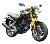 Motorcycle PNG Free Download 5