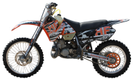 Motorcycle PNG Free Download 52